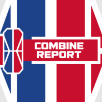 (Belated) Closed Combine Report
