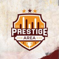 Prestige Area Returns; Finals Matchups Set