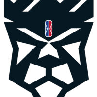 NBA 2K League Season Four Guide: Kings Guard Gaming